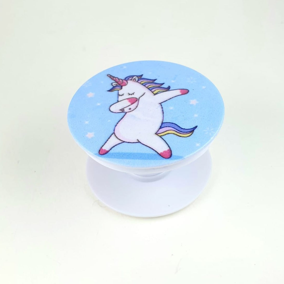 Cartoon Pop Sockets