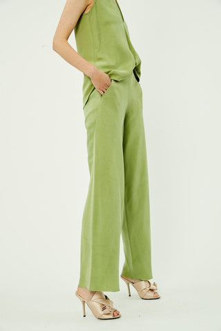 Bias Alpine Trouser