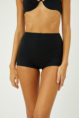 Quentin Swim Short