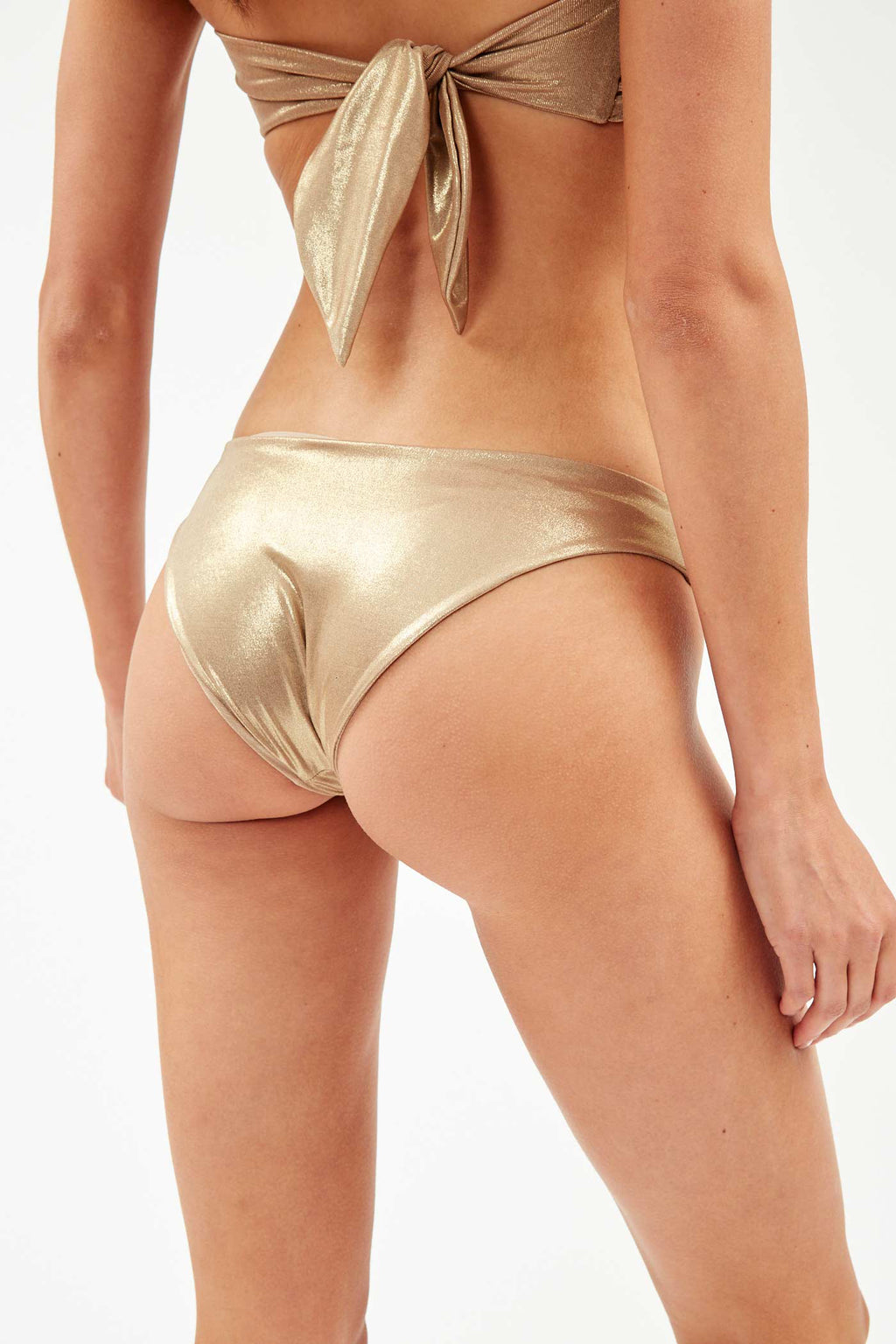 Caribe Gold Brief