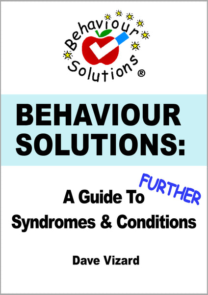 A Guide to Further Syndromes and Conditions