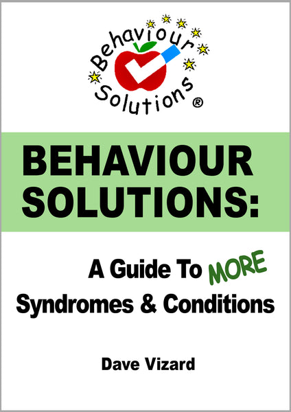 A Guide to More Syndromes and Conditions