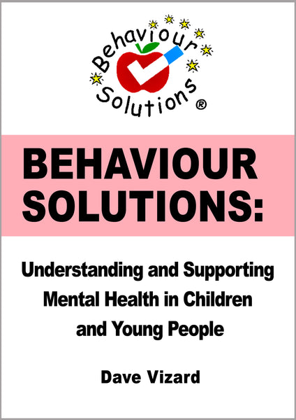 Understanding and Supporting Mental Health in Children and Young People
