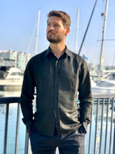 The David Untuck Slim Fit Shirt - Yem Collective