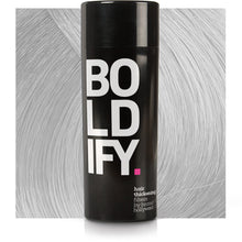 BOLDIFY Hair Building Fibers Giant 25g Bottle