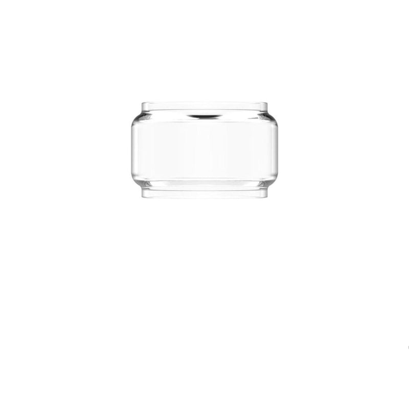 Freemax Fireluke 2 Replacement Bubble Glass 4ml