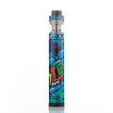 Freemax Twister Vape Kit - Blue