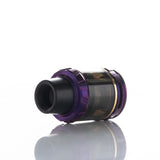 Vapor Storm Hawk Vape Tank - Purple