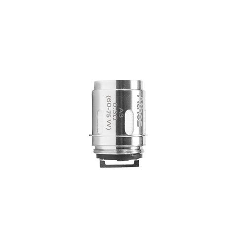 ASPIRE ATHOS COIL (SINGLE)