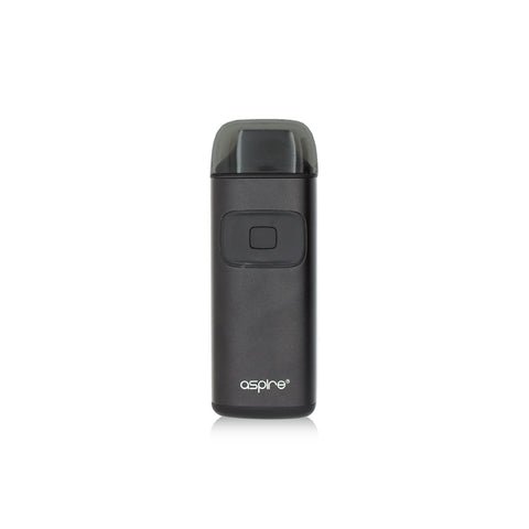 Aspire Breeze - Pocket AIO