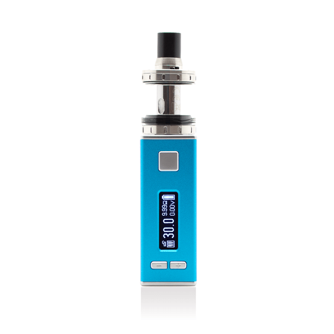 Aspire NX30 Rover Kit - Blue