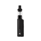 Vaptio Cosmo Vape Kit - Black