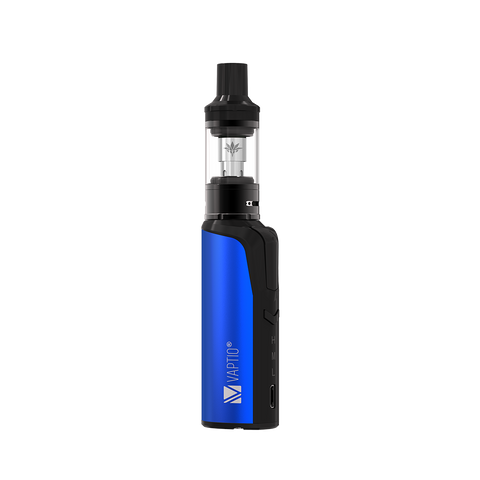 Vaptio Cosmo Kit