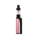 Vaptio Cosmo Vape Kit - Rose Gold