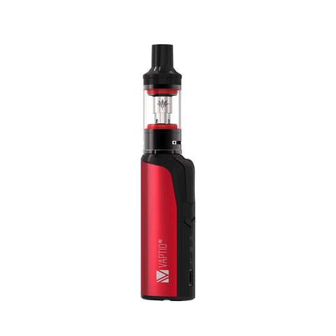 Vaptio Cosmo Kit Bundle