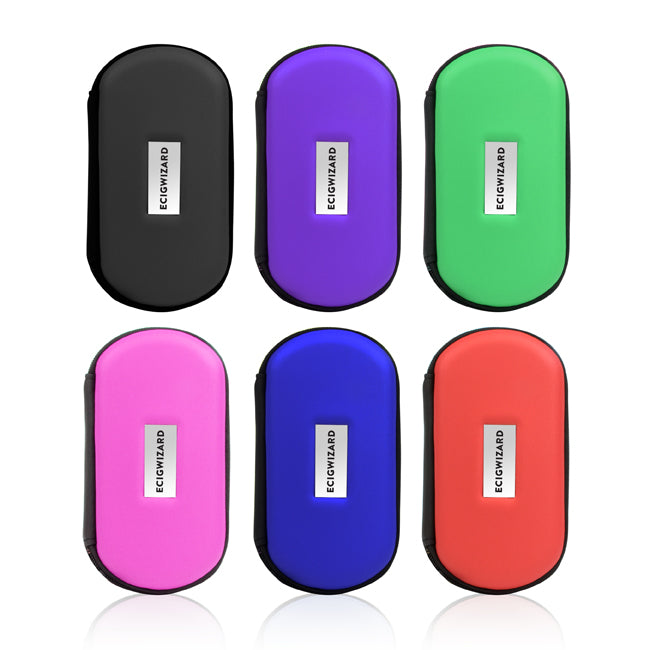Standard Size Zip Case - All Colours