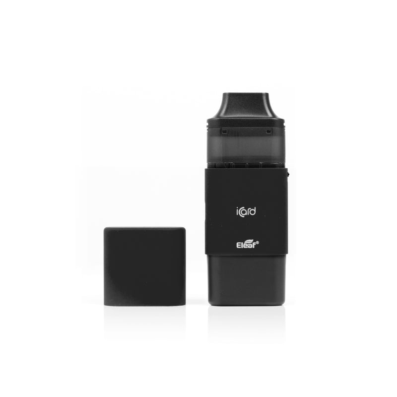 Eleaf iCard Pod Kit