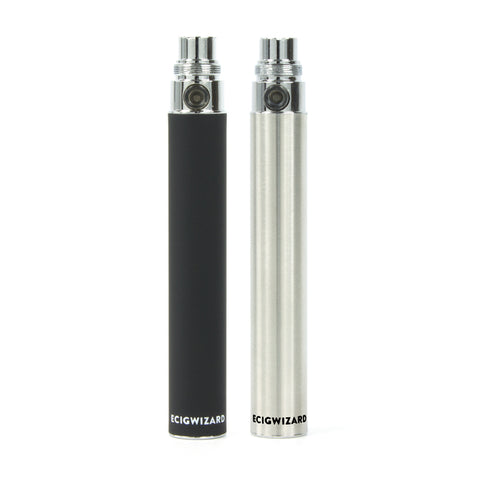 1100mah Ego Battery