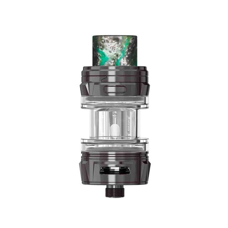 HorizonTech Falcon King Mini Tank - gunmetal