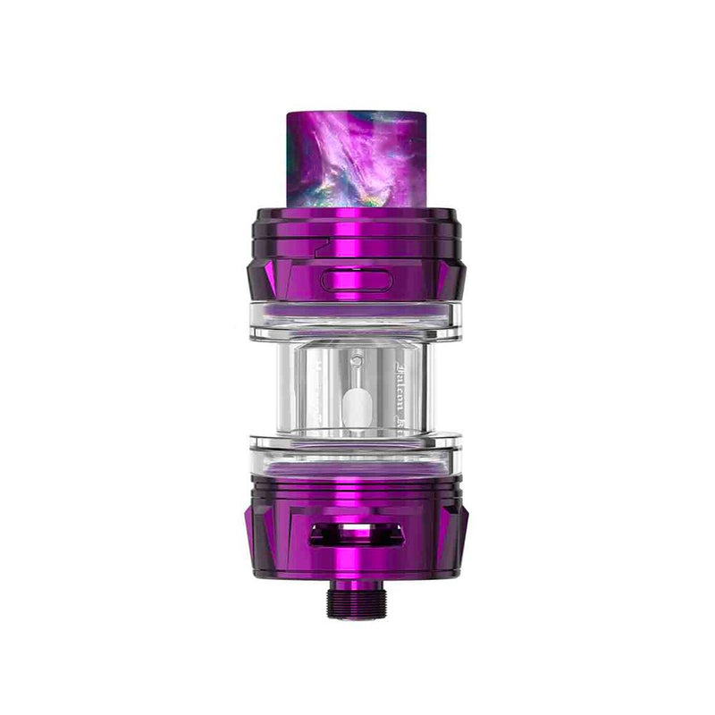 HorizonTech Falcon King Mini Tank - purple