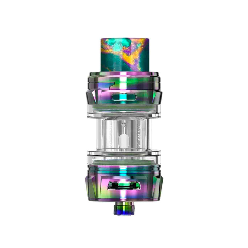 HorizonTech Falcon King Mini Tank - rainbow