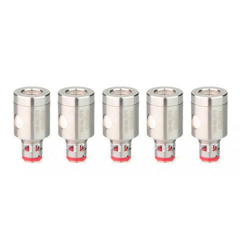 Kanger SSOCC Replacement Coils (Pack of 5)