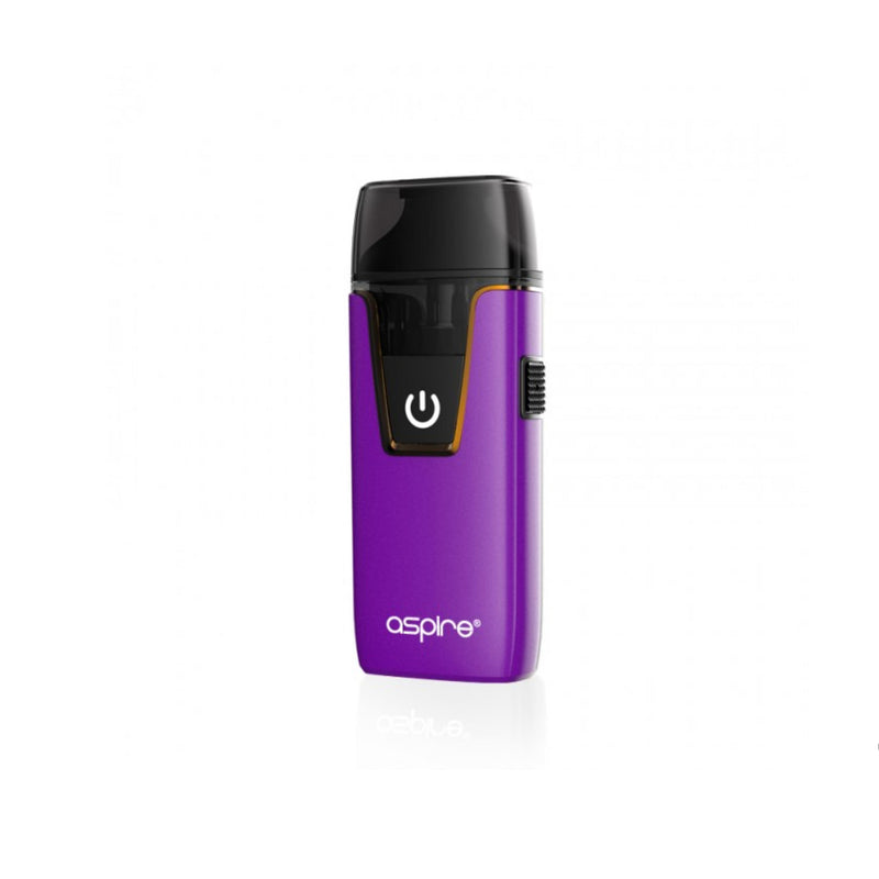 Aspire Nautilus AIO Pod Kit - Purple