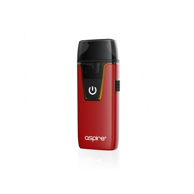 Aspire Nautilus AIO Pod Kit - Red