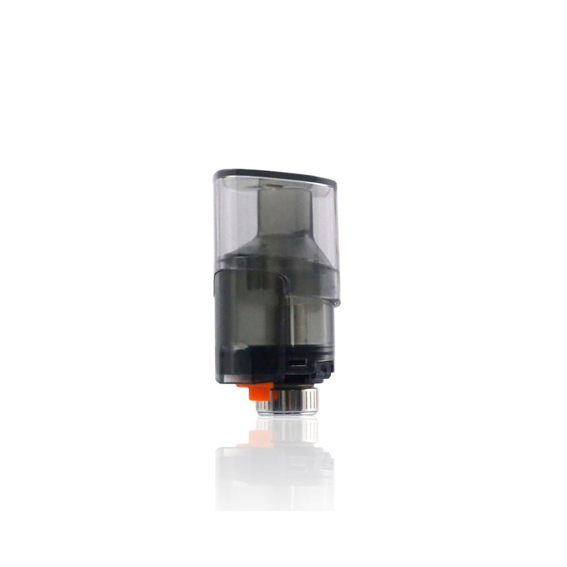 Aspire Spryte Replacement Pod