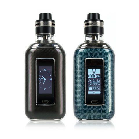Aspire - Skystar Revvo Kit