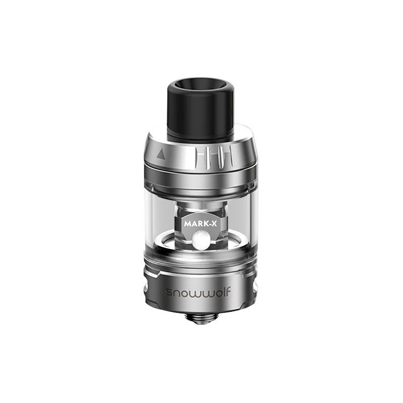 Snowwolf Mark Sub-Ohm Vape Tank