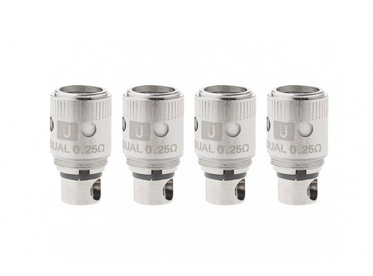 Uwell Crown & Crown Mini Coils (Pack of 4)