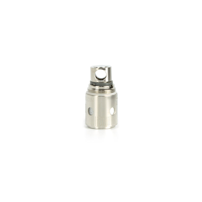Uwell Crown & Crown Mini Coil