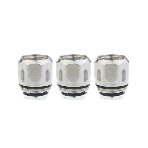 Vaporesso GT Mesh Coils (Pack of 3)