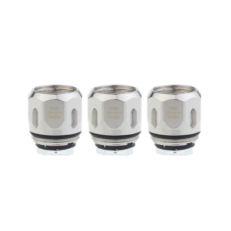 Vaporesso GT Mesh Replacement Coils (Pack of 3)