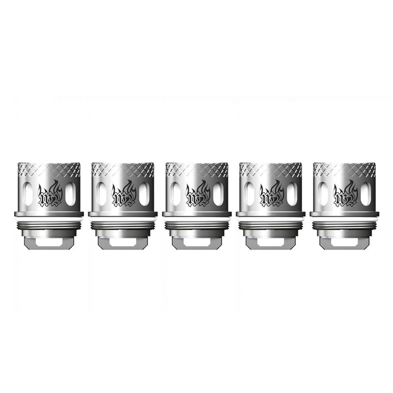 Vaptio Frogman Coils (Pack of 5)