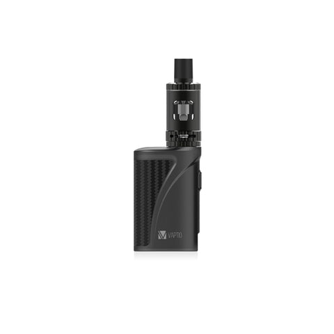 Vaptio - P1 Mini Kit