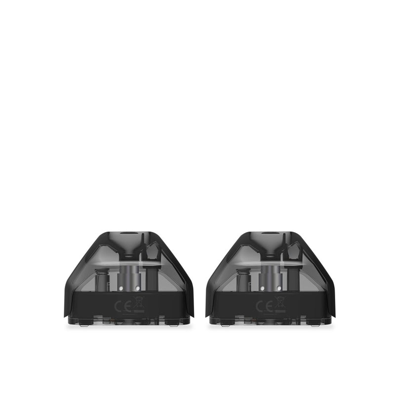 Aspire AVP AIO Replacement Pods (Pack of 2)