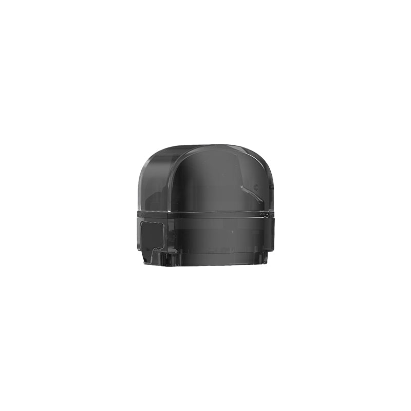 Aspire BP60 Replacement Pod (Pack of 1)