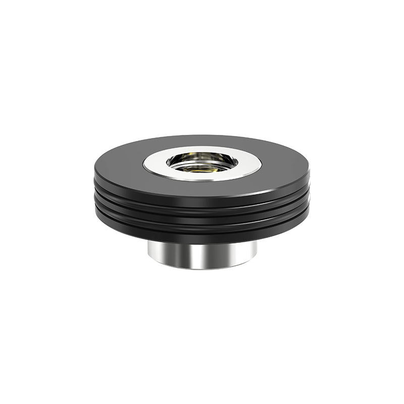 Aspire BP80 510 Adaptor