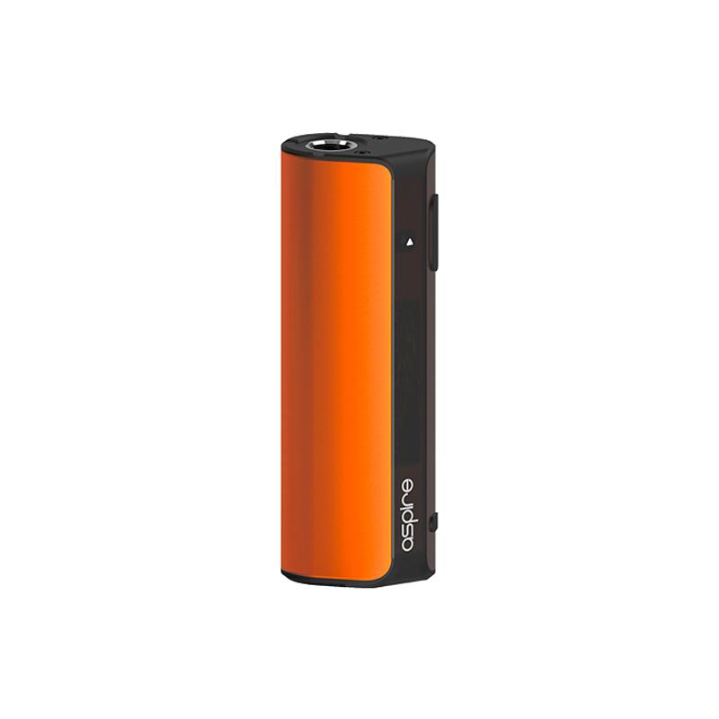 Aspire K-Lite Mod - Orange