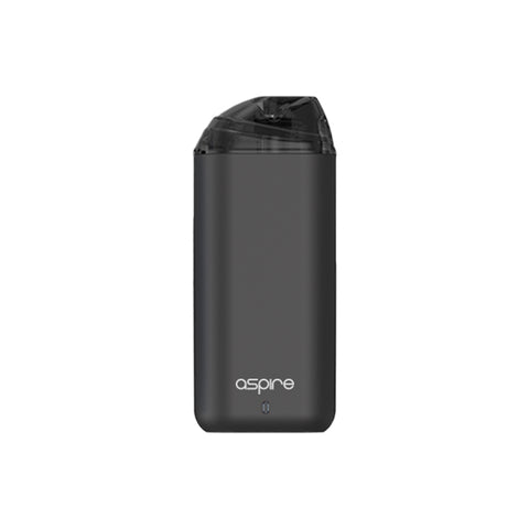 Aspire Minican Pod Vape Kit