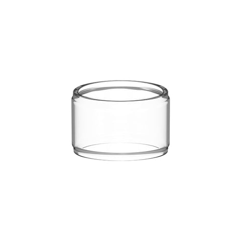 Aspire Odan MINI Replacement Glass 5.5ml