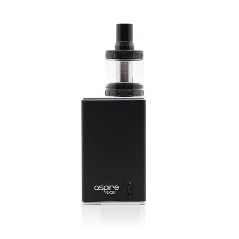 Aspire NX30 Rover Kit