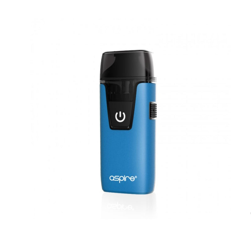 Aspire Nautilus AIO Pod Kit - Blue