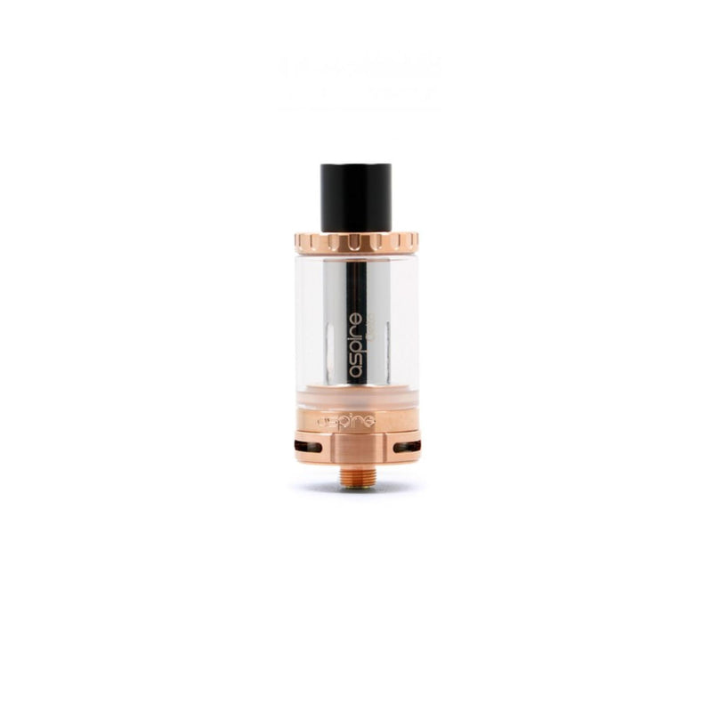 Aspire Cleito Tank - Rose Gold