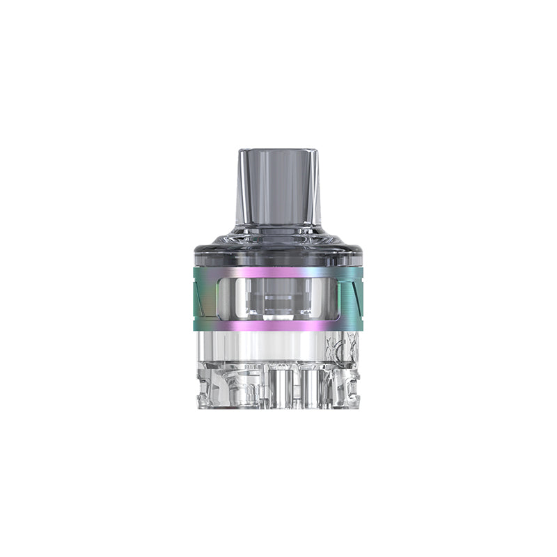 Eleaf Ijust AIO Replacement Cartridge (Pack of 1)