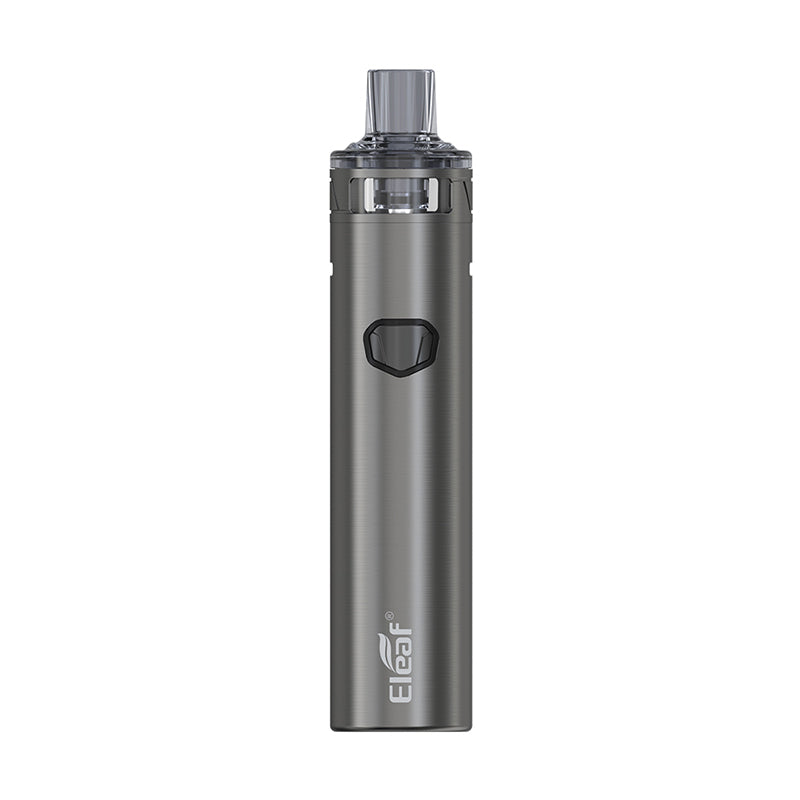 Eleaf Ijust AIO Vape Kit