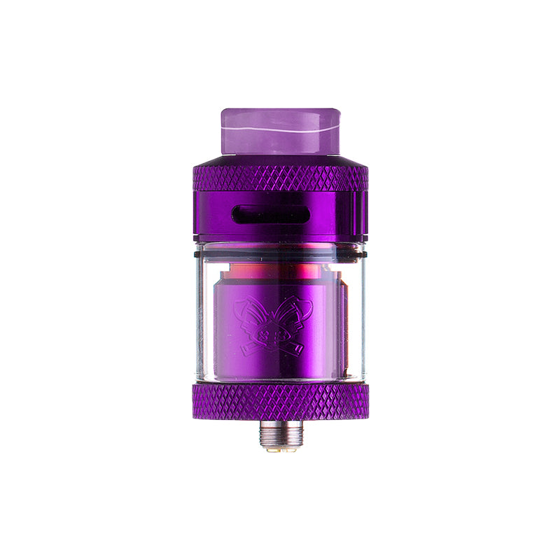 Hellvape Dead Rabbit RTA - Purple