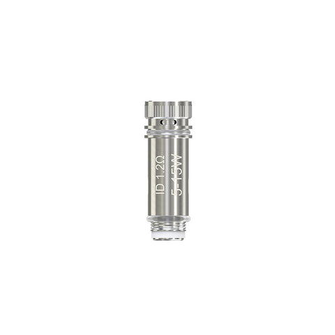 Eleaf iCard ID Coils (Pack of 5)